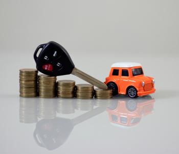 Araçlarda Değer Kaybı