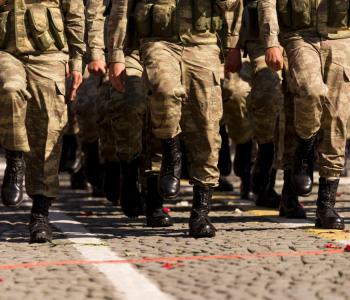 Askerlik Dönüşü İşe Başlatmama Tazminatı