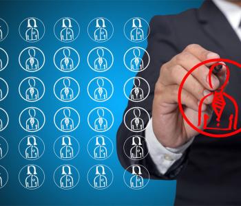 Asıl İşveren - Alt İşveren İlişkisi