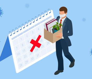 İş Sözleşmesi Sona Erdikten Sonra Rekabet Yasağı