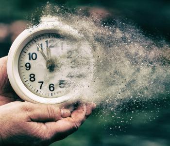 İş Sözleşmesinden Doğan Alacaklarda Zamanaşımı ve Faiz